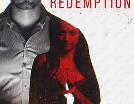 #161 for Film Poster af JohnSabov
