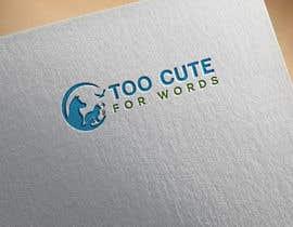 #23 for Need a Logo For Online Show af DesignDesk143