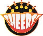 Graphic Design Inscrição do Concurso Nº98 para Logo Design for Cheers!