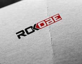 Nro 277 kilpailuun Rokobe A Rammed Earth Robot Company käyttäjältä Futurewrd
