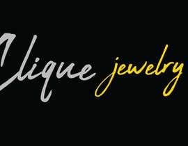 #7 per Name for my company da logodesign17