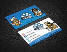 #199 cho Design a business card for enamel pins bởi shimulh