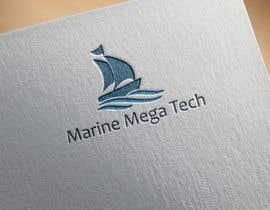 #1 for Marine mega tech (MMT) by nideisnger123