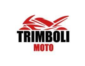 #5 per Logo per concessionario moto da dienne