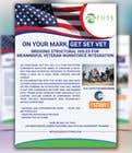 Vet Initiative: On your mark, get set...Vet için Graphic Design14 No.lu Yarışma Girdisi