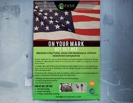 graphicshero tarafından Vet Initiative: On your mark, get set...Vet için no 17