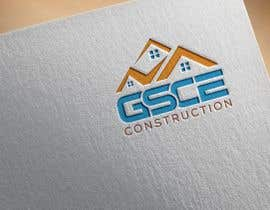 #105 for GSCE Construction by perfectdesign007