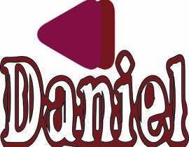 jonicinse44 tarafından Design a Logo için no 61