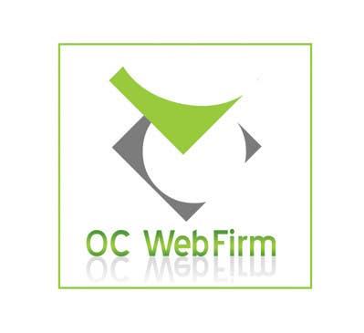 Kilpailutyö #67 kilpailussa Logo Design for a web agency company