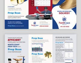 #23 for Design/Redesign a company brochure by rahulsakat99