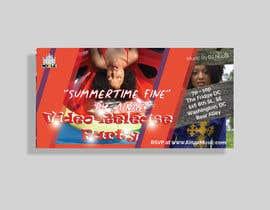 #219 for Party Flyer & Social Banner af shamim040