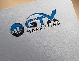 #302 untuk Build me a Logo !!! oleh zakiazaformou577