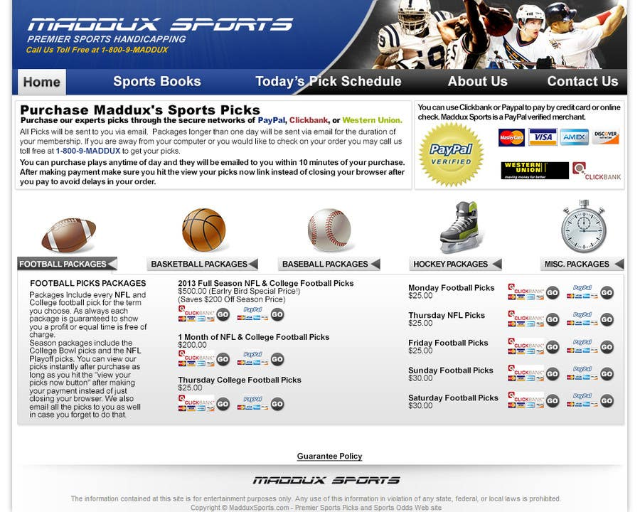 Konkurrenceindlæg #                                        3                                      for                                         Simple Checkout Page Redesign