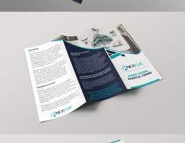 nº 7 pour Design a Brochure par akshakil223