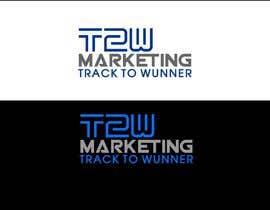 #19 para Design a Logo for People Network Company por SVV4852