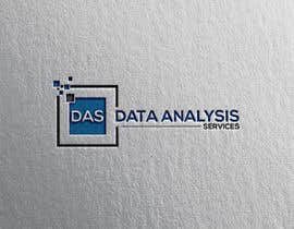 #66 for Design a Logo for Data Analytics by moniradesin