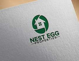 #266 , Create a company logo 来自 graphicrivers