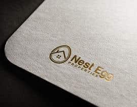 #260 , Create a company logo 来自 KAWSARKARIM