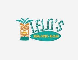 #175 for LeLo's Island Bar af rushdamoni