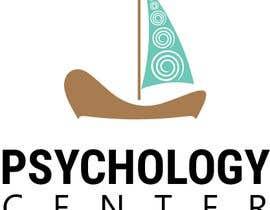 #45 for Logo for Psychology Center by shar1990