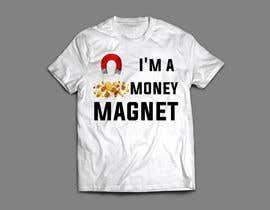 nº 42 pour Need Motivated Graphic T-Shirt Artist For Long Term Work Paying 3$ Per Design par Babluislambd