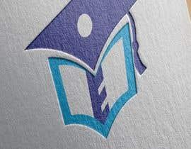 nº 95 pour Simple education logo extension par Artinnate