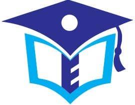 nº 96 pour Simple education logo extension par Artinnate