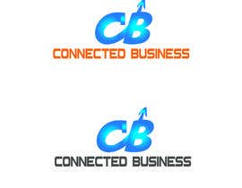 #29 for Need a Logo for IT Company by graphichafij