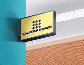 #19 for Need a Logo for IT Company by sahin1600