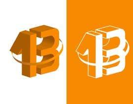 nº 4 pour Création d'un logo par Kirot09