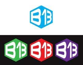 nº 9 pour Création d'un logo par vectorusbs