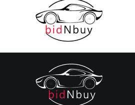 nº 71 pour LOGO FOR BRAND - bidNbuy par mdshahinbabu
