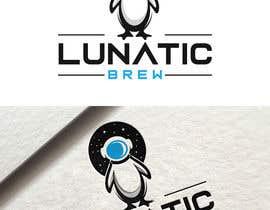 nº 69 pour Brewery Logo Design par fourtunedesign