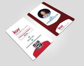 #78 para Business Card & t-Shirt Design por Ekramul2018