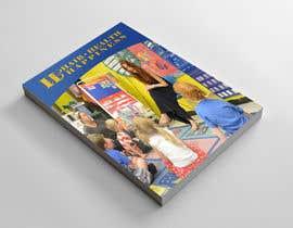 Nro 18 kilpailuun Social Media & Workbook Cover Design käyttäjältä abdulmonayem85