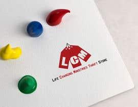 #43 para Design a Logo por IAndreiCos