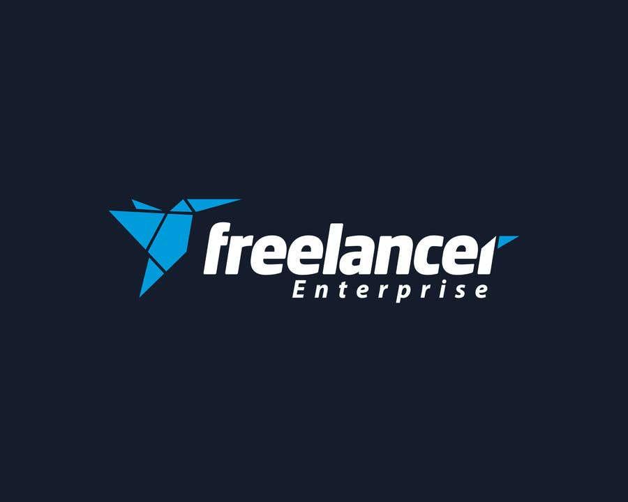 Верификация freelancer работа в херсоне удаленная