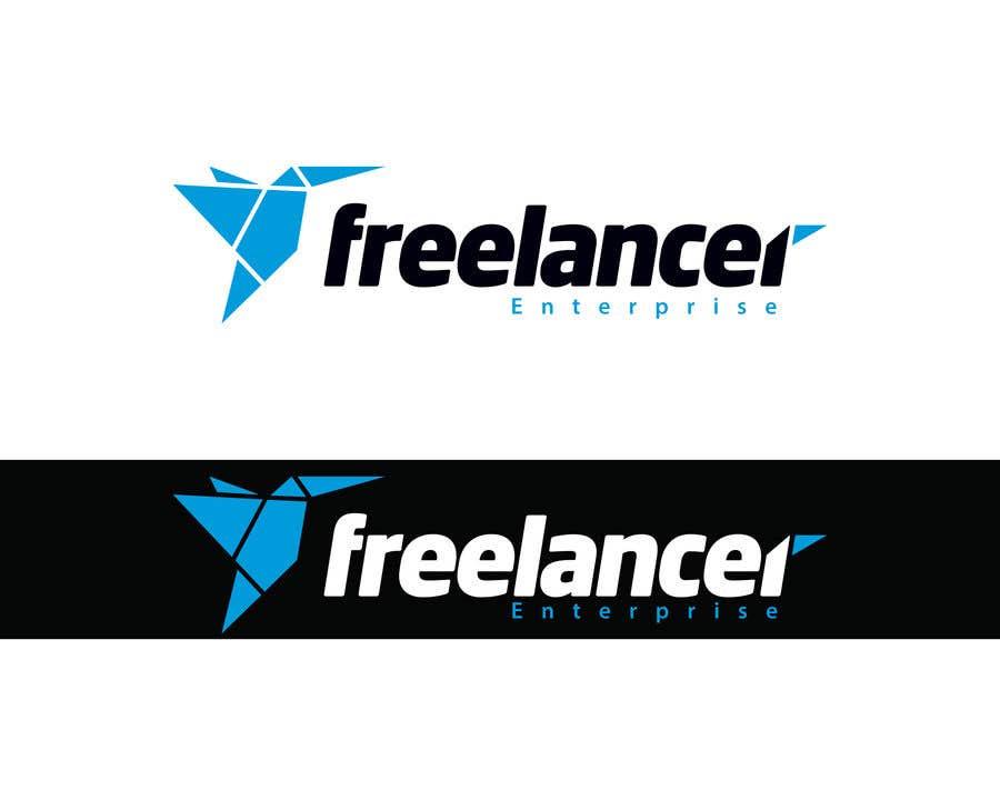 Верификация freelancer freelancer компьютерная игра читы