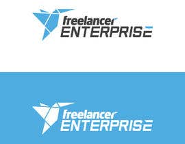 #293 for Need an awesome logo for Freelancer Enterprise af BigArt007