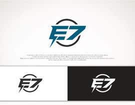 #291 สำหรับ Logo Design (E7) โดย suyogapurwana