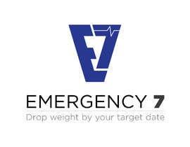#312 สำหรับ Logo Design (E7) โดย raufn99