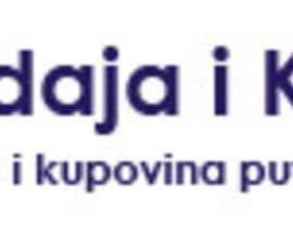 Top Entries Design A Logo For Web Site Httpkupujem