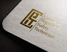 #2222 for Design a Logo for the Board of Canadian Registered Safety Professionals by mn2492764