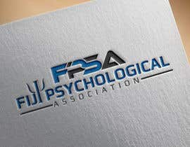 #100 for I need a logo design for FPsA by zubayer189