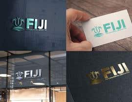 #275 untuk I need a logo design for FPsA oleh kiellabuca