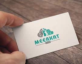 #179 for Logo design af RezwanStudio