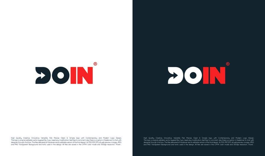 Entry #616 by Duranjj86 for Design a logo for my app -