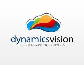 #189 for Logo Design for DynamicsVision.com by ppnelance