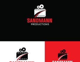 #237 for Logo design by fourtunedesign