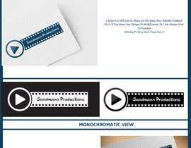 #273 for Logo design by Hcreativestudio